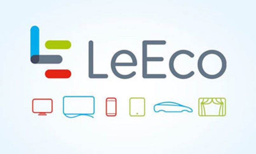 LeEco Sells Former Yahoo Parcel to Chinese Real Estate Development Company
