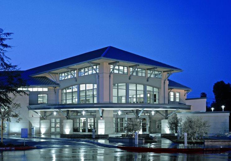 Santa Clara City Library Makes It Easier to Go Back to School, Career Online High School