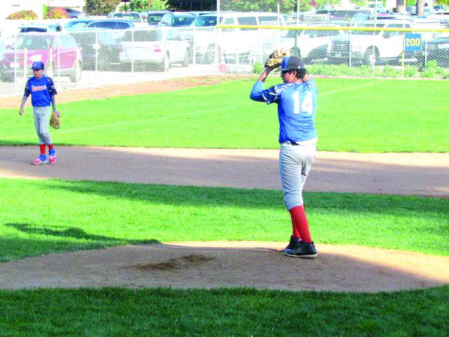 Briarwood Mets Briarwood Braves, Briarwood Mets Briarwood Braves Championship Playoff