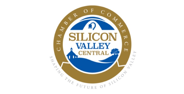 Silicon Valley Central Chamber of Commerce. Santa Clara Chamber of Commerce is now Silicon Valley Central Chamber of Commerce. Publisher Miles Barber talks about new Board President Chris Boyd.