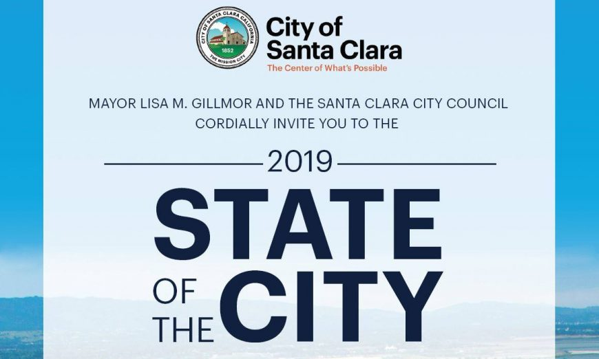 State Of The City bond Financial Outlook