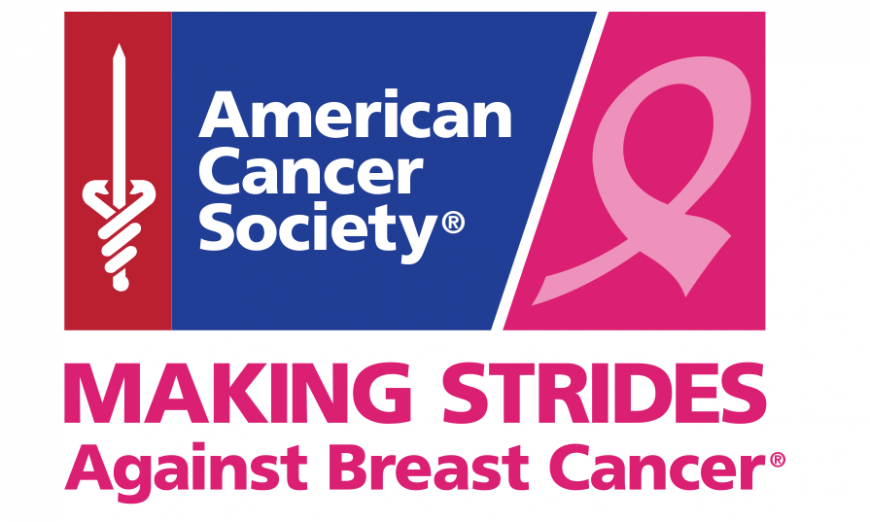The American Cancer Society will host 12th annual Making Strides Against Breast Cancer of Silicon Valley kickoff celebration in San Jose.