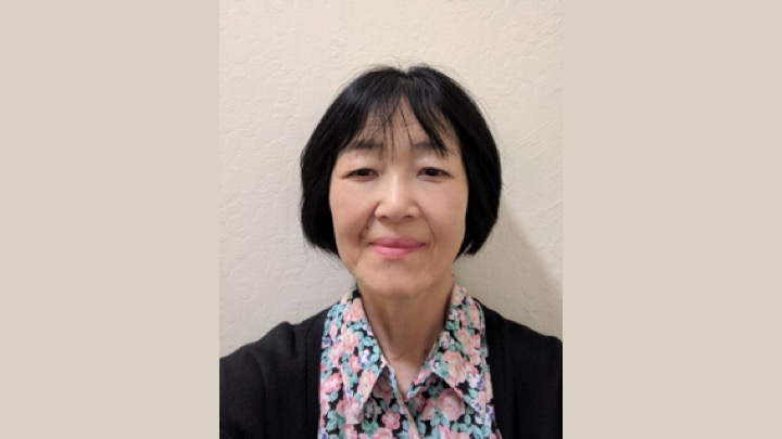 Sunnyvale Community Services has welcomed Hiroko Odaka as Director of Operations