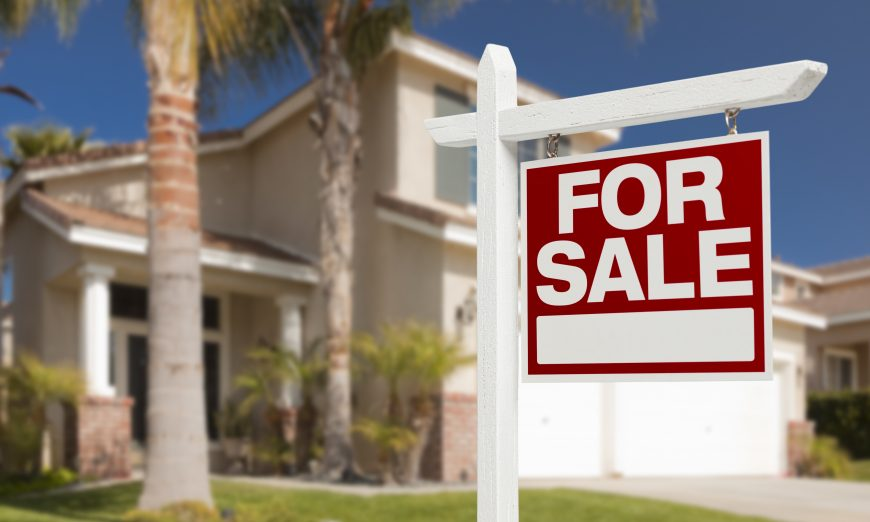 Publisher Miles Barber talks about home prices and property markets in a post Great Recession Silicon Valley. Gives his insight on home buying.