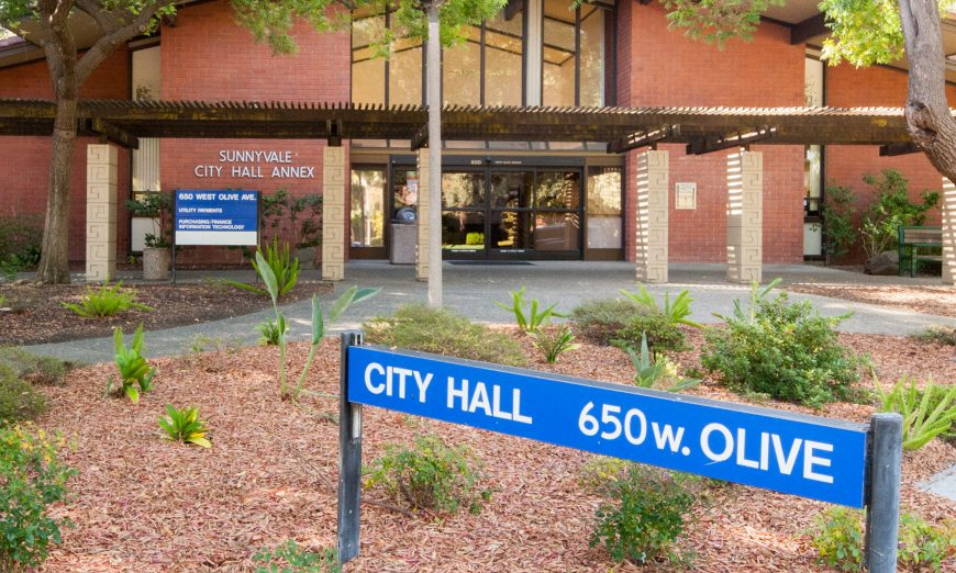 Sunnyvale will decide if they want a Directly Elected Mayor. Former Sunnyvale Mayors John Mercer and Larry Stone tell their sides of the debate.
