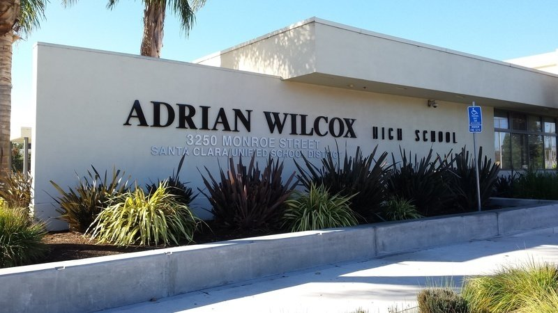 The Santa Clara Police Department has closed their criminal investigation into a bullying incident that happened at Wilcox High School in Santa Clara.