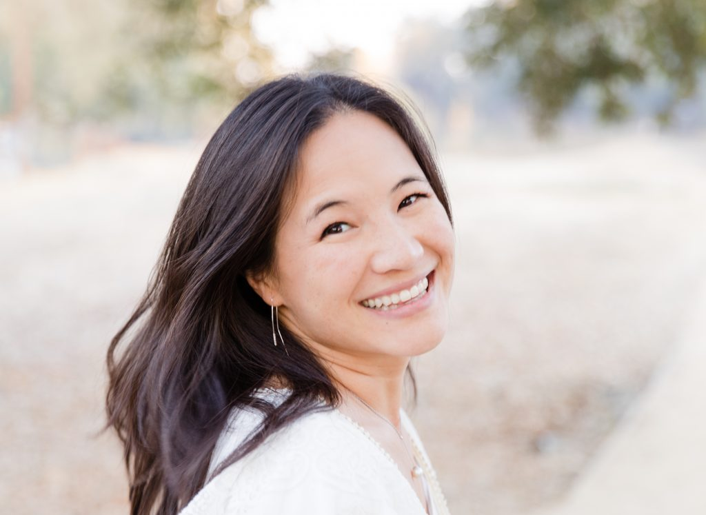 www.svvoice.com: New York Times Bestselling Author Joanna Ho Expands on Standards of Beauty in Her New Book