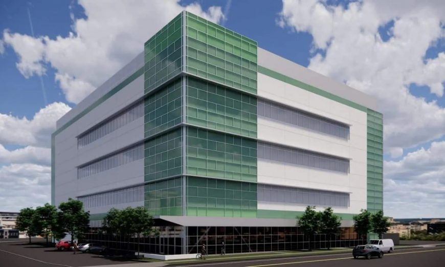 The Santa Clara Planning Commission denied an appeal against a Data Center. They also approved the Verizon Wireless Telecommunication Facility.