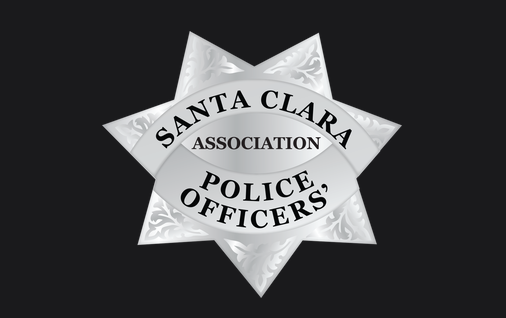 Santa Clara Police Officers Association, the Police Union, has filed a Unfair Labor Practices complaint against the City.