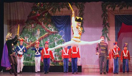 Santa Clara Budget makes cuts to community arts groups, Santa Clara Ballet, Santa Clara Chorale and Santa Clara Players.