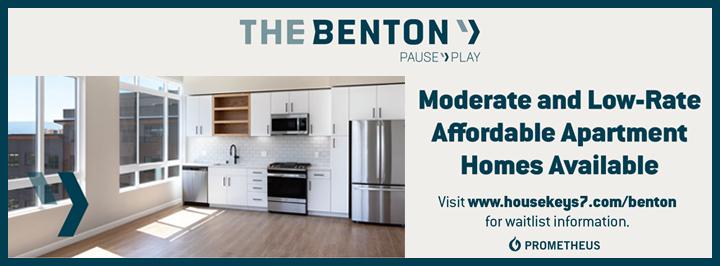 Benton_Apartments