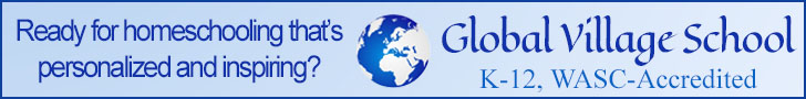 global village school